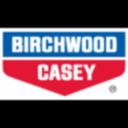 Logo de Birchwood Casey